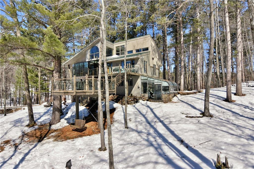2570 N Thayer Road Property Photo