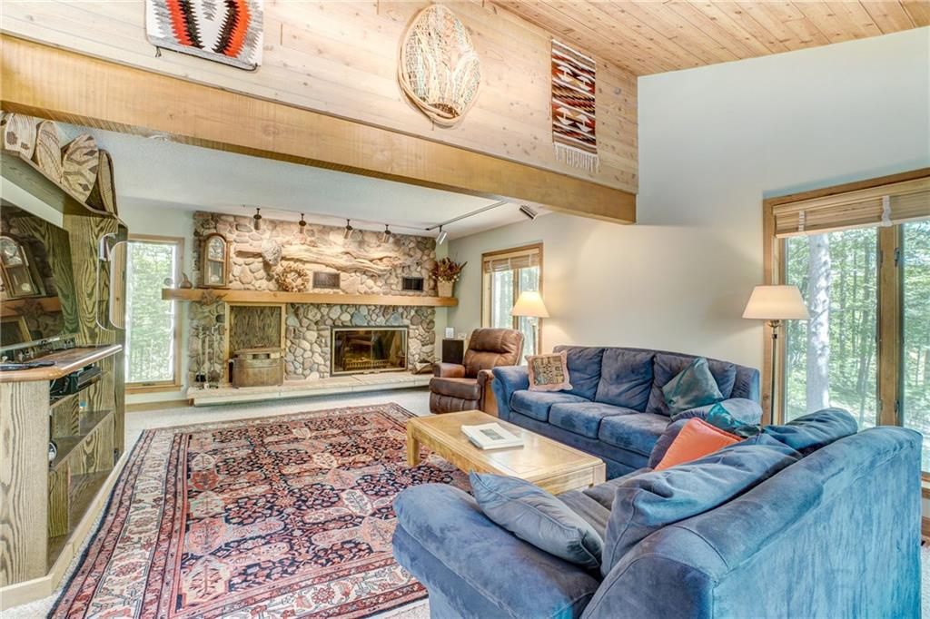 2570 N Thayer Road Property Photo 7