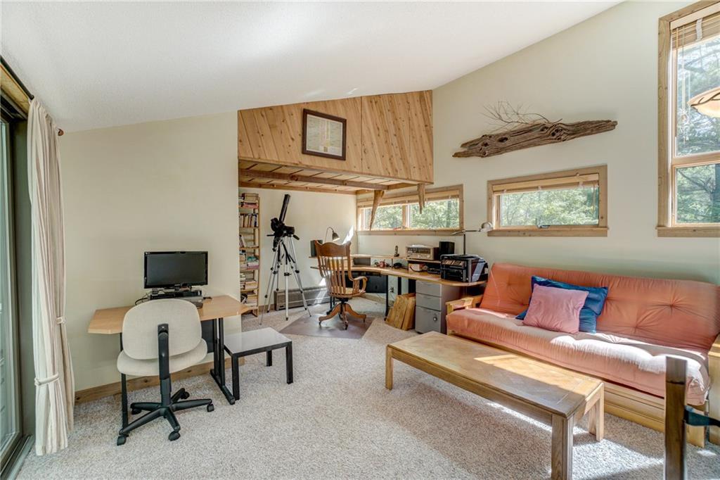 2570 N Thayer Road Property Photo 20