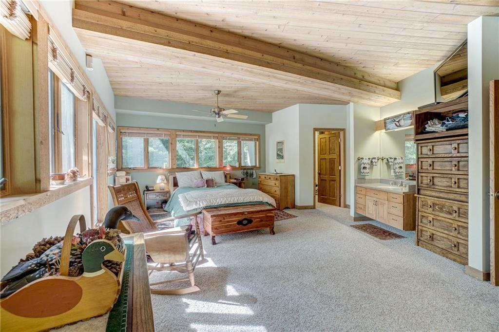 2570 N Thayer Road Property Photo 23