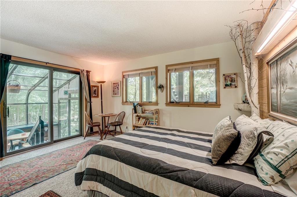 2570 N Thayer Road Property Photo 25