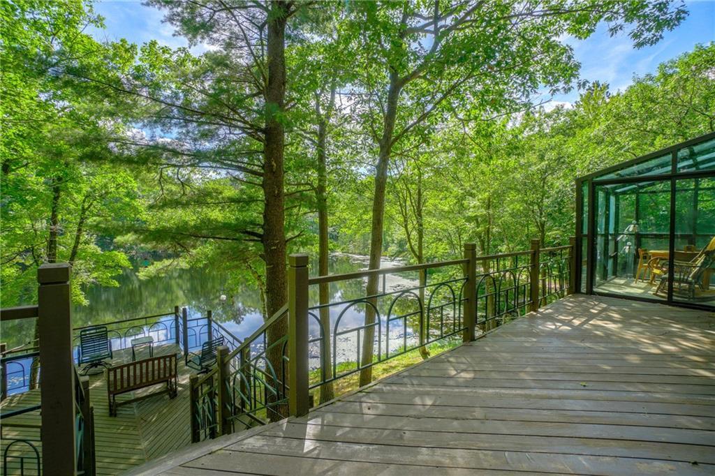 2570 N Thayer Road Property Photo 29