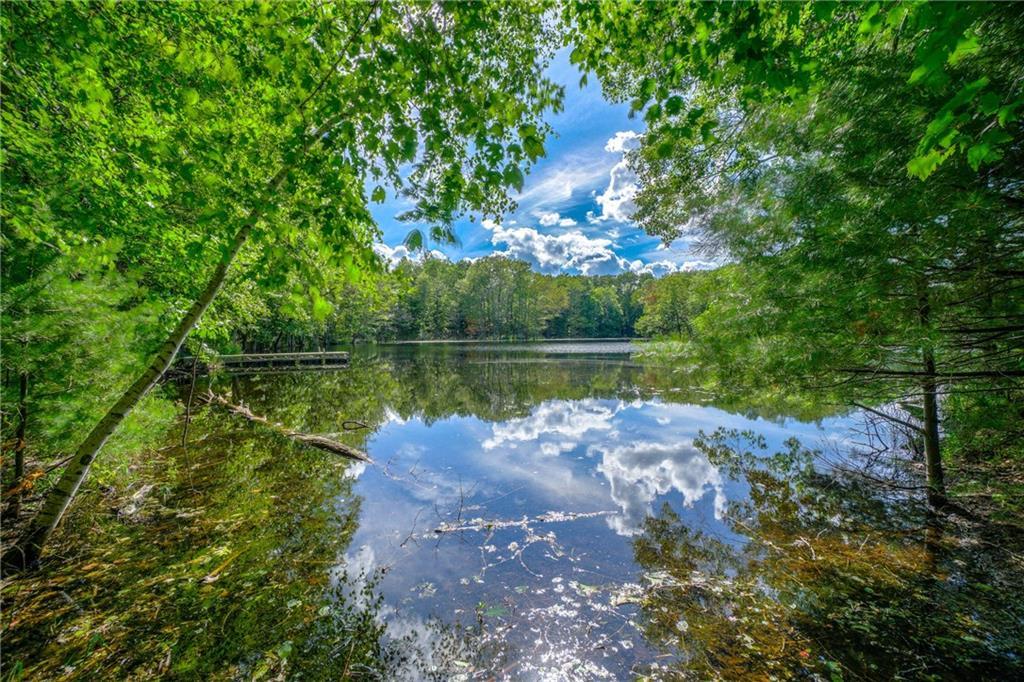 2570 N Thayer Road Property Photo 32