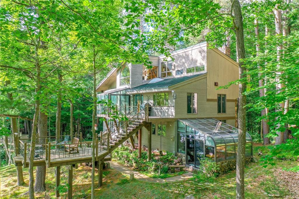2570 N Thayer Road Property Photo 33