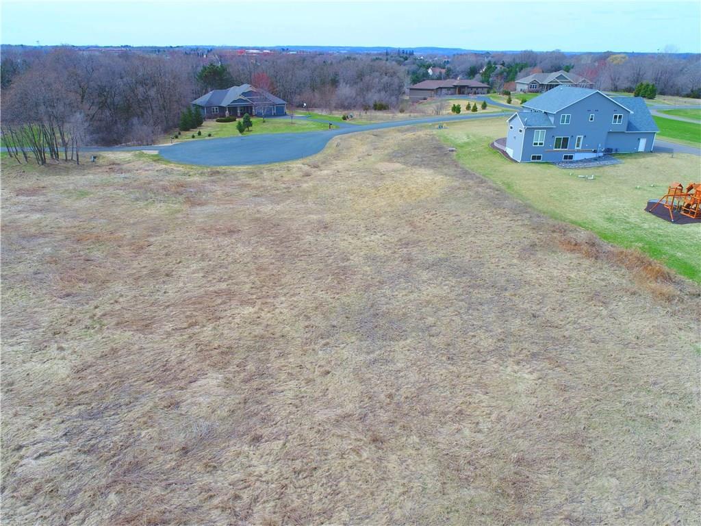 851 Chebek Lane Property Photo
