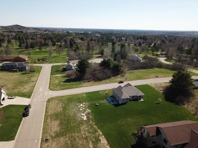00 Van Buren Street Property Photo 1