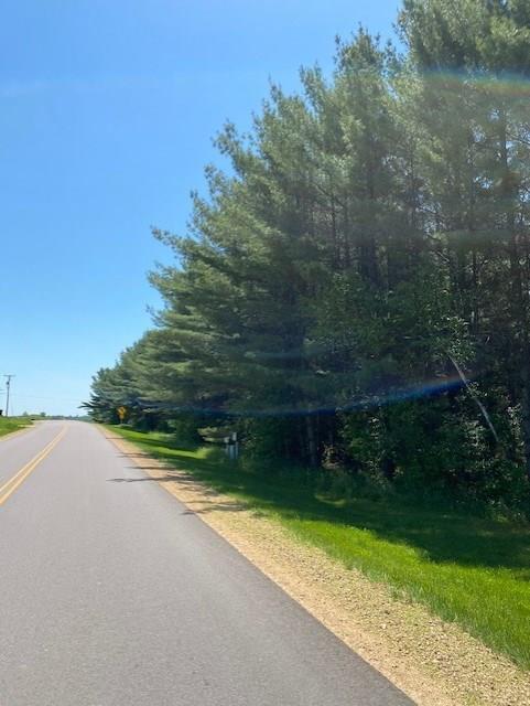 00 County Highway Ew Property Photo 1