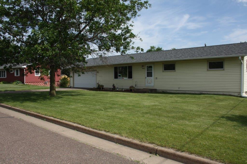 12925 7th Street Property Photo