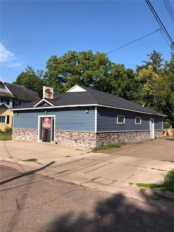 310 Allen Street Property Photo 2