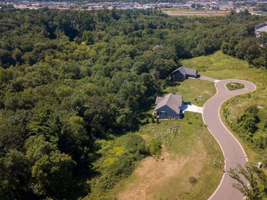 2397 Augusta Court Property Photo