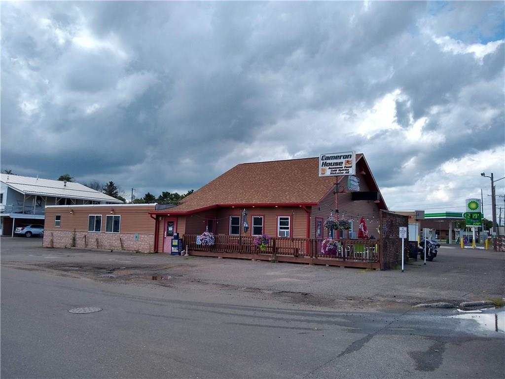106 S 1st Street Property Photo