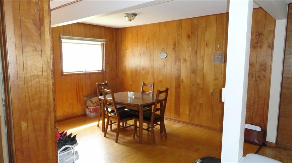 1403 9th Street E 1 Property Photo 5