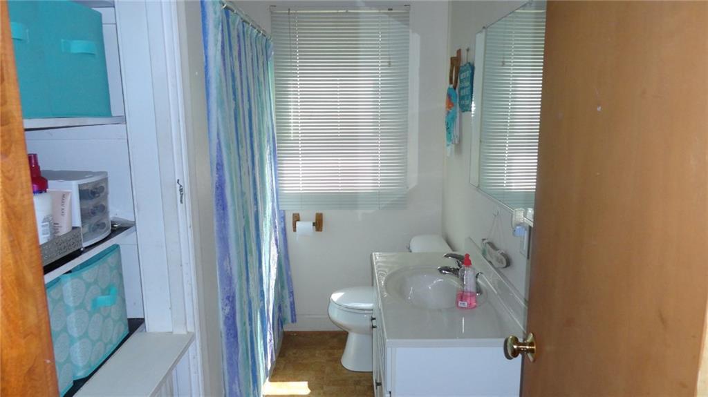 1403 9th Street E 1 Property Photo 7
