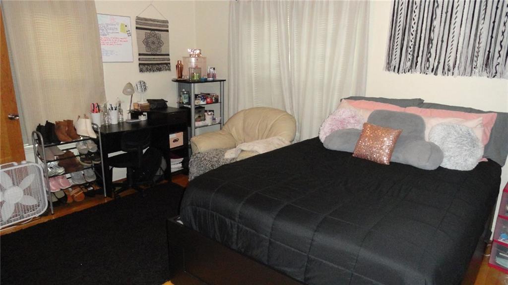 1403 9th Street E 1 Property Photo 9