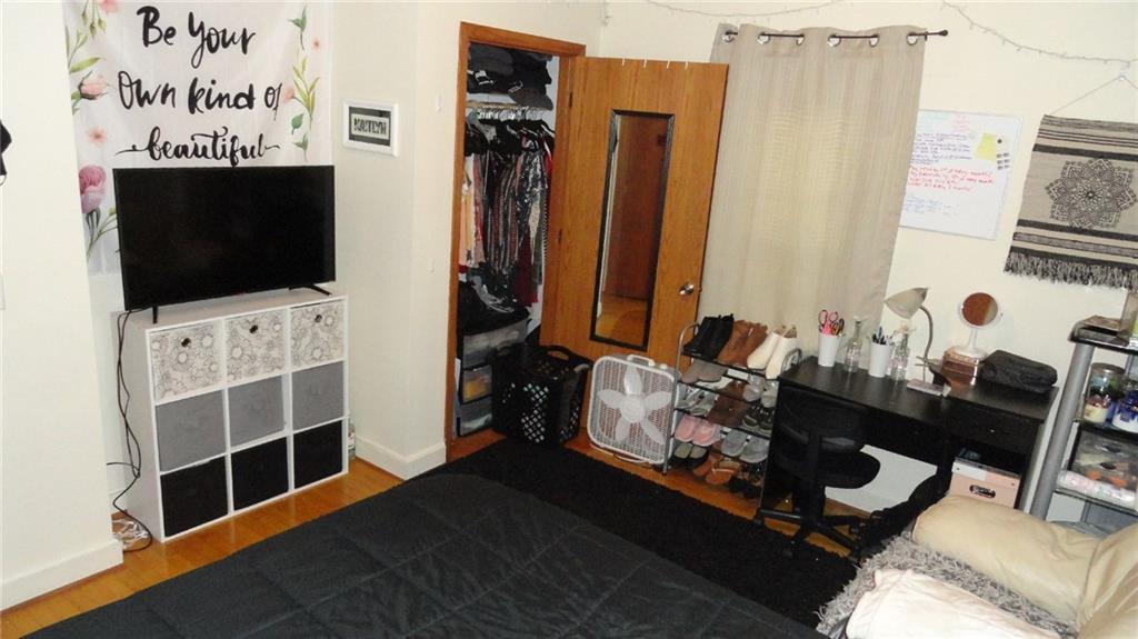 1403 9th Street E 1 Property Photo 10