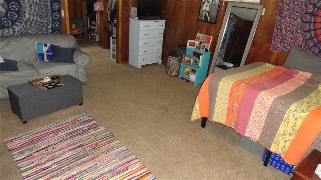 1403 9th Street E 1 Property Photo 12