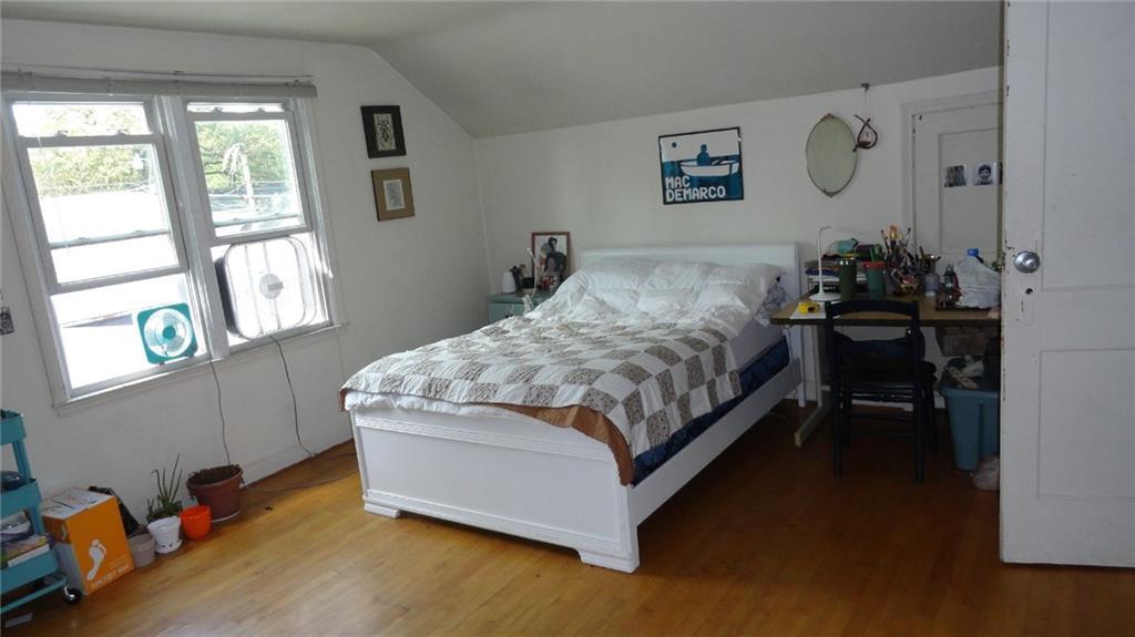 1403 9th Street E 1 Property Photo 15