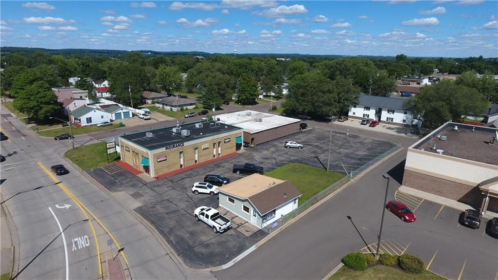 919 Fairfax Street Property Photo