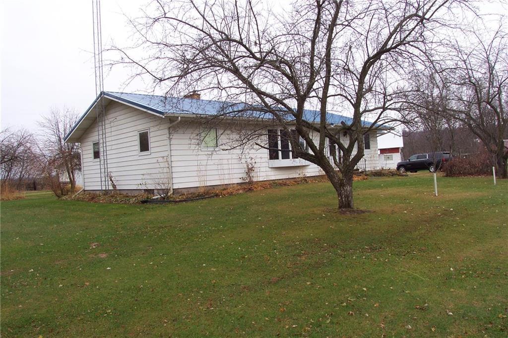 N2492 County Road C Property Photo 5