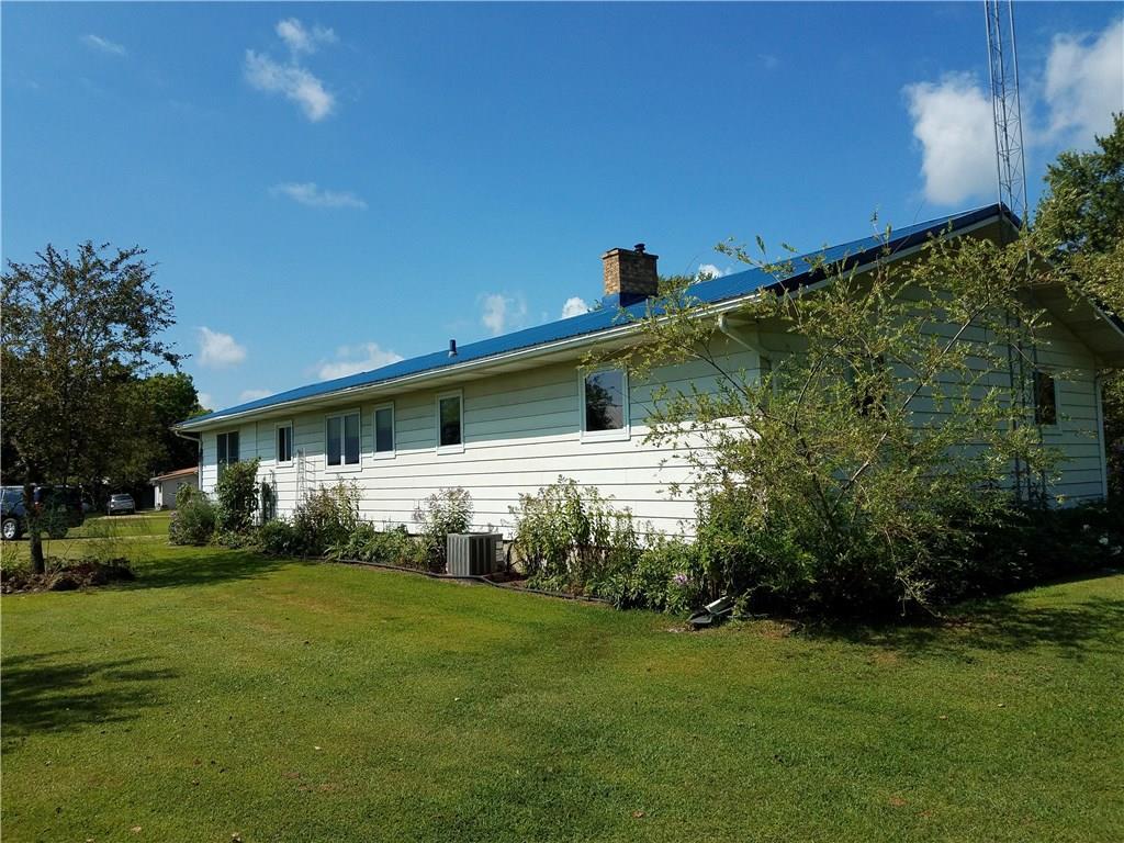 N2492 County Road C Property Photo 6