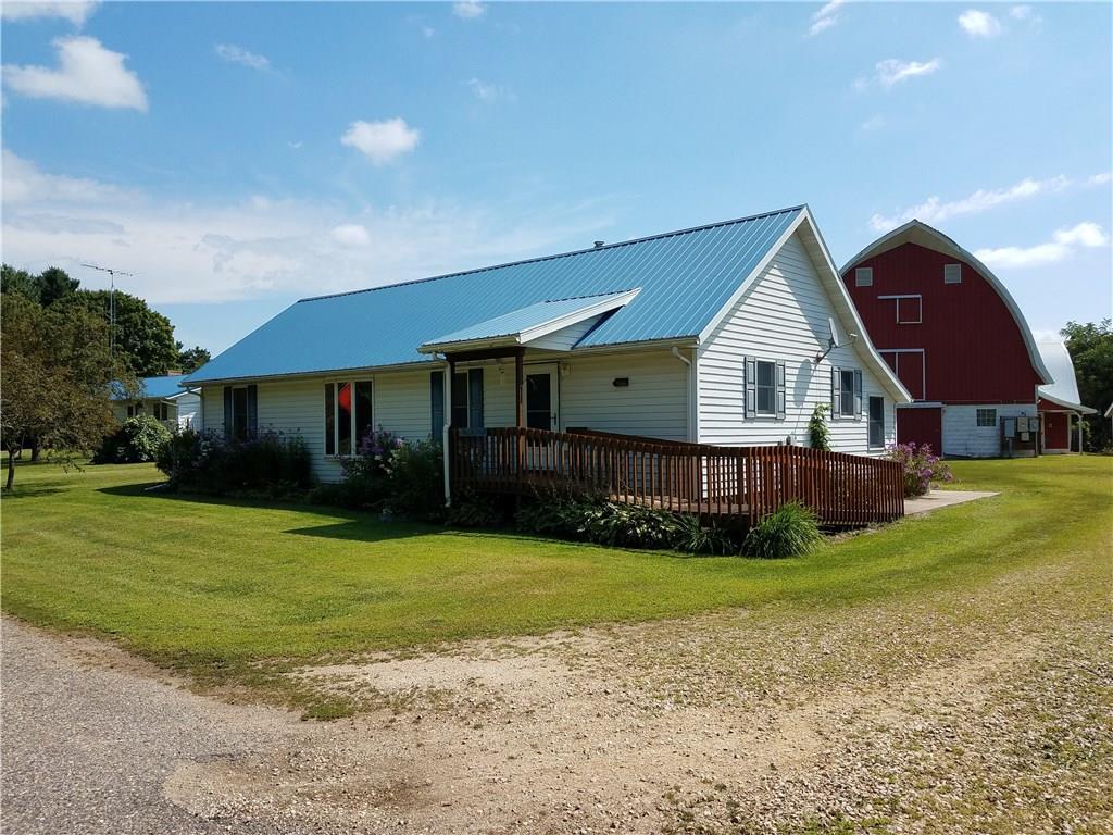 N2492 County Road C Property Photo 21