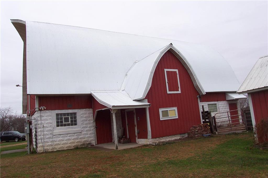 N2492 County Road C Property Photo 27