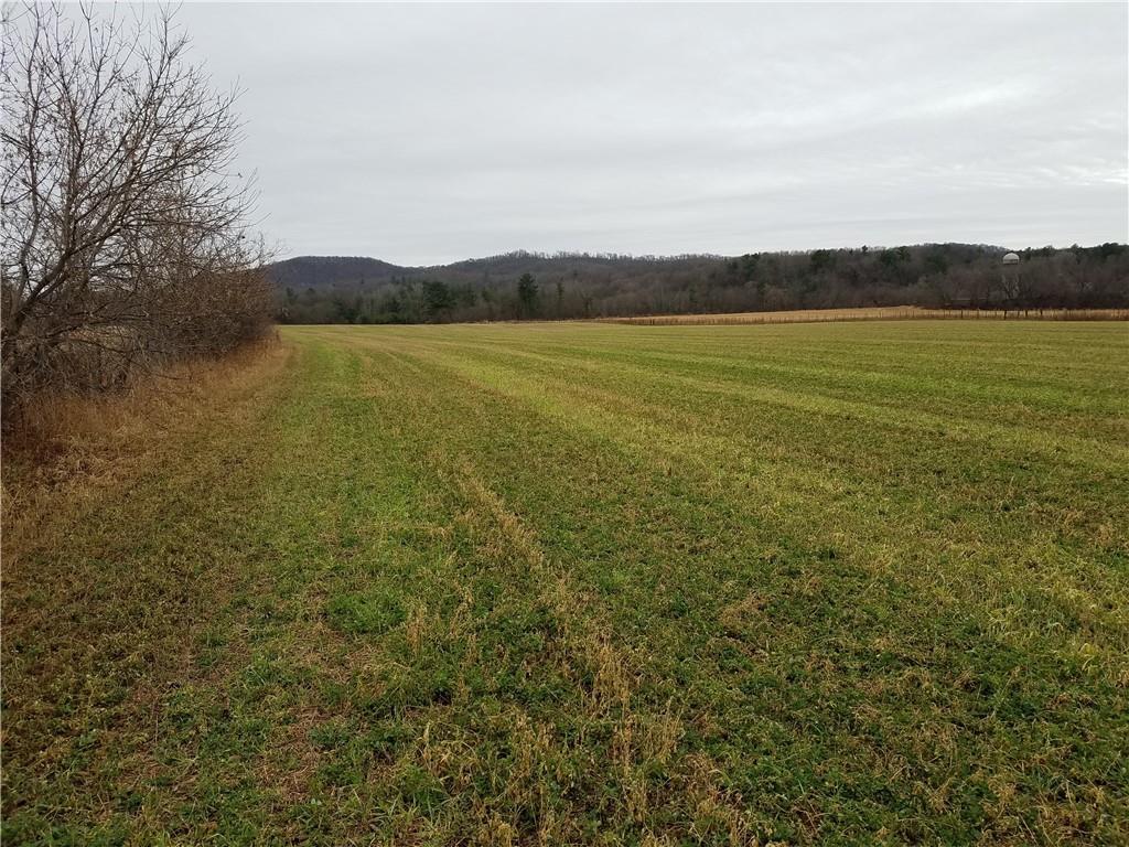 N2492 County Road C Property Photo 31
