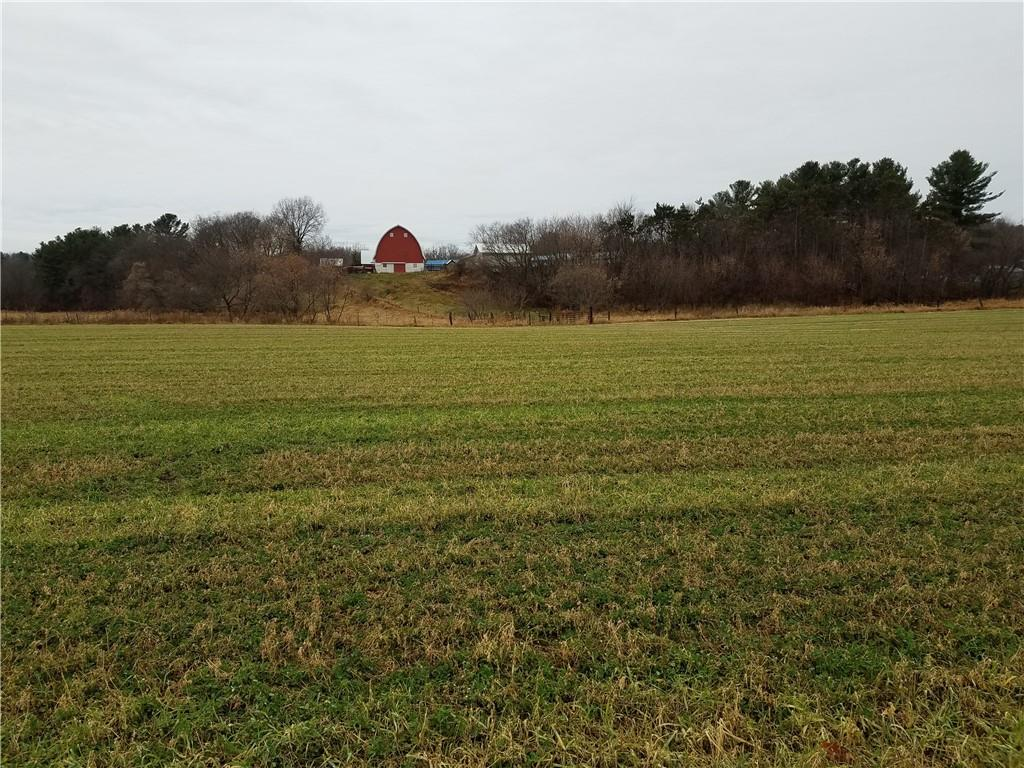 N2492 County Road C Property Photo 33