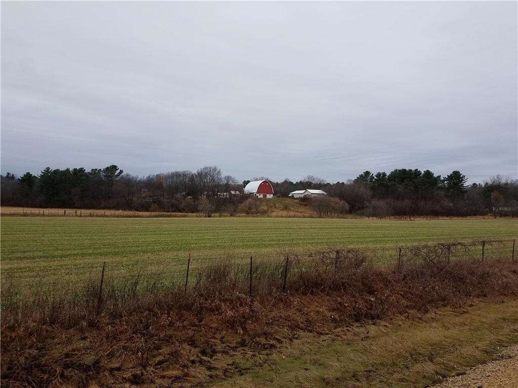 N2492 County Road C Property Photo 35