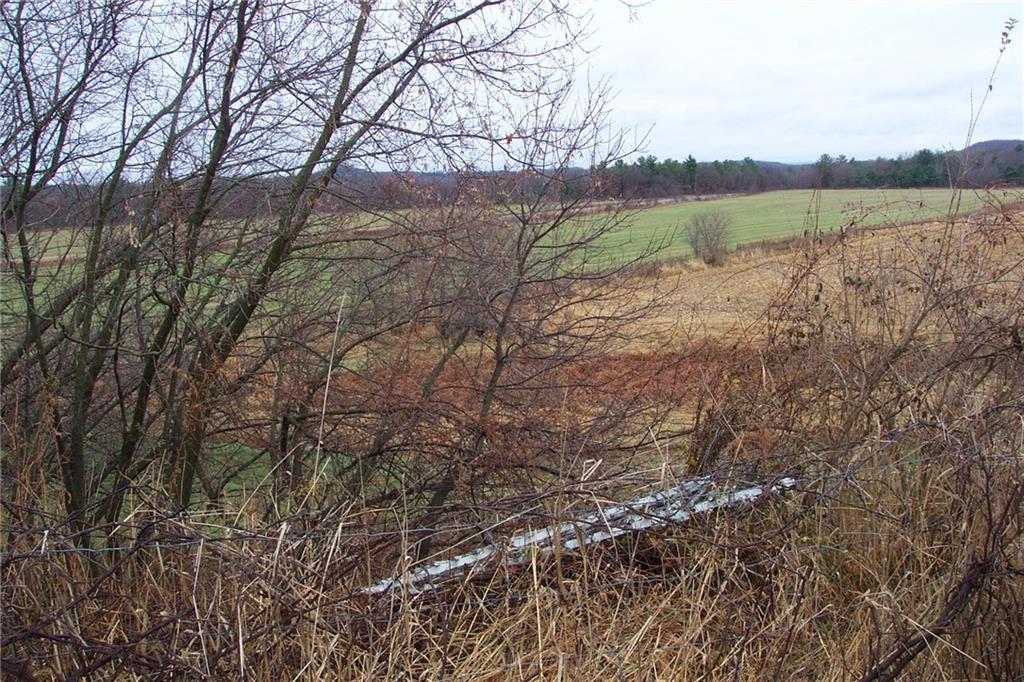 N2492 County Road C Property Photo 38