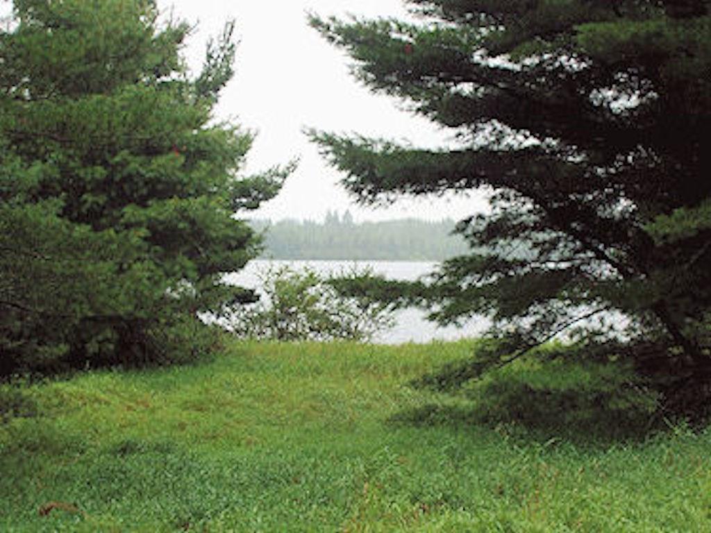 On Summit Lake Dr Property Photo