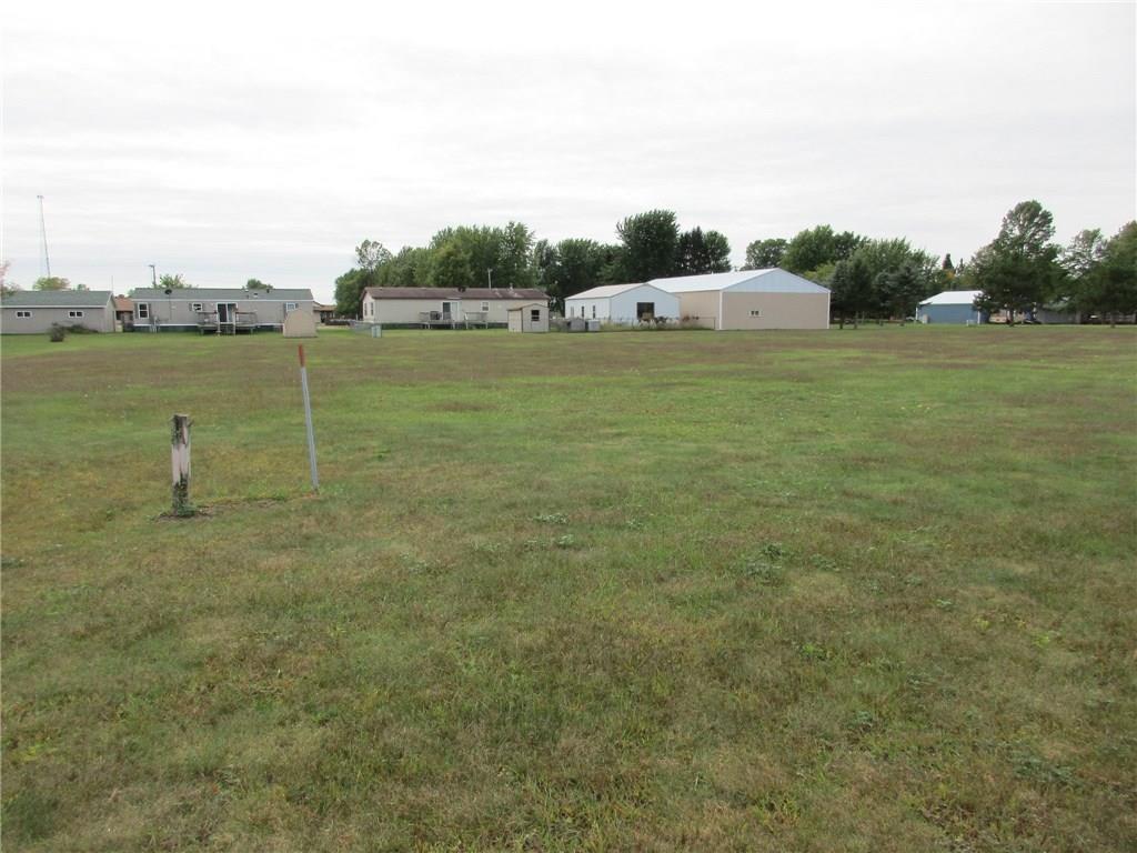 226 Huset Lane Property Photo