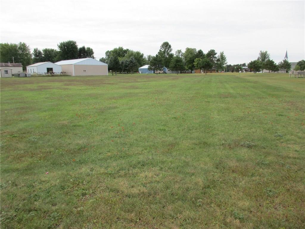 228 Huset Lane Property Photo