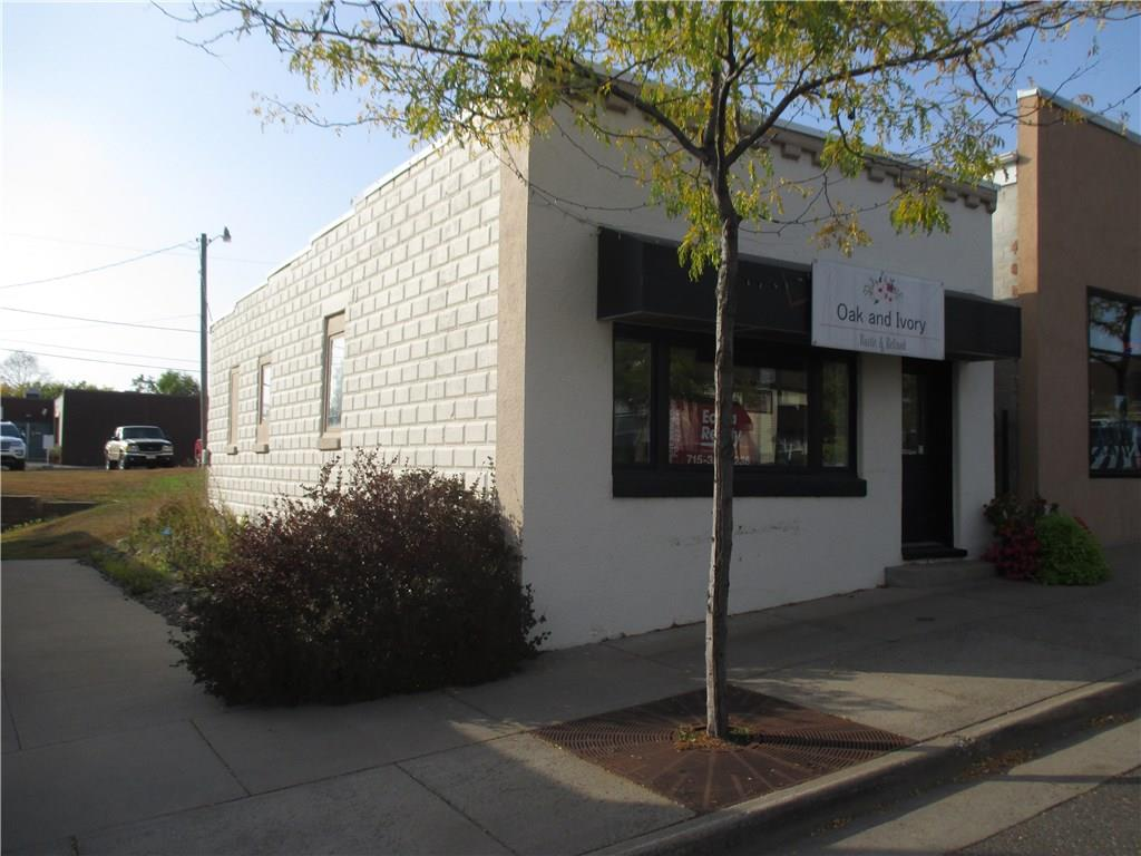 209 N Cascade Street Property Photo