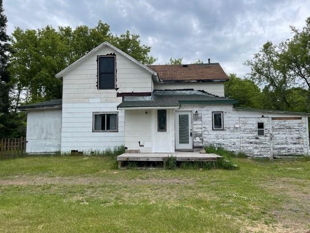 W4408 Hwy 63 Property Photo