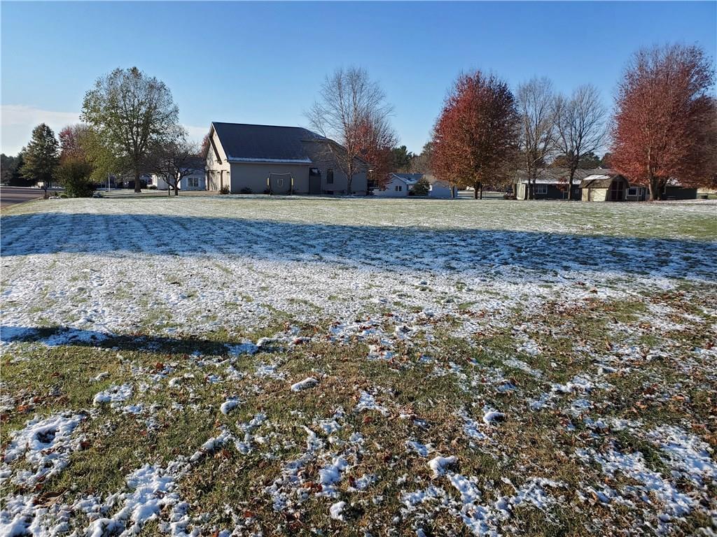 Lot 42 North Star Drive Property Photo 1