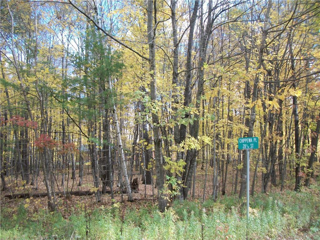 Hemlock Subdivion Of The Woods Real Estate Listings Main Image