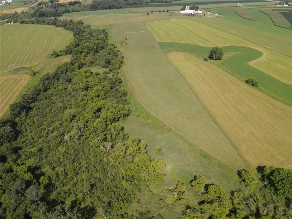 N9958 N Branch Road Property Photo 11