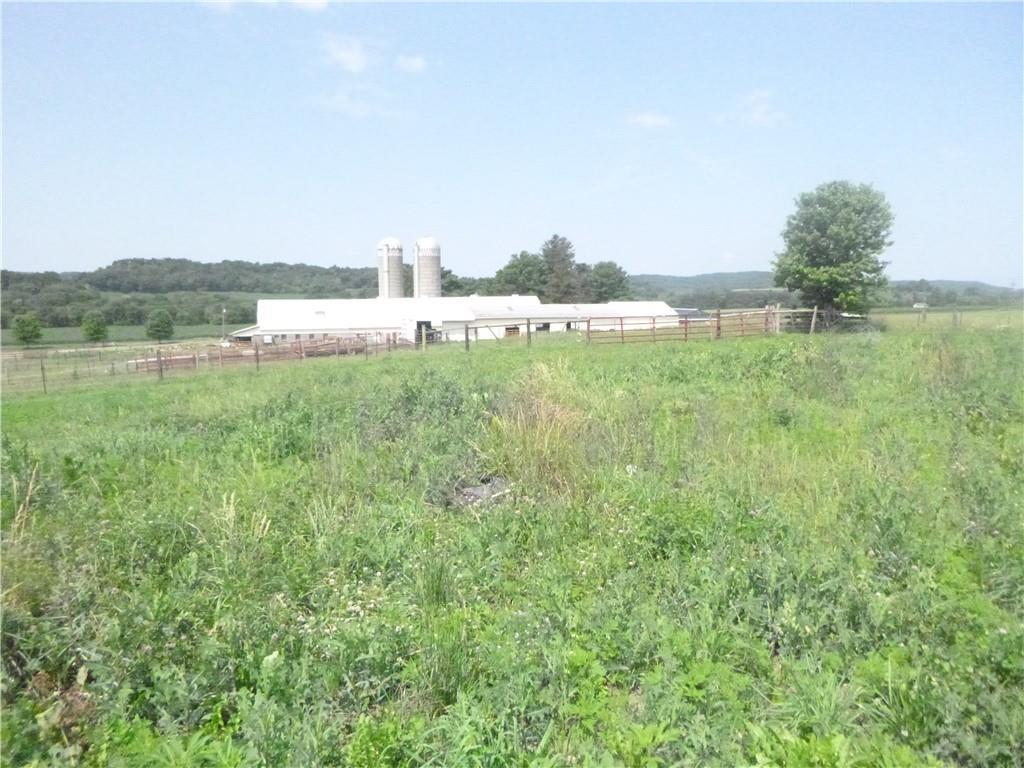 N9958 N Branch Road Property Photo 21
