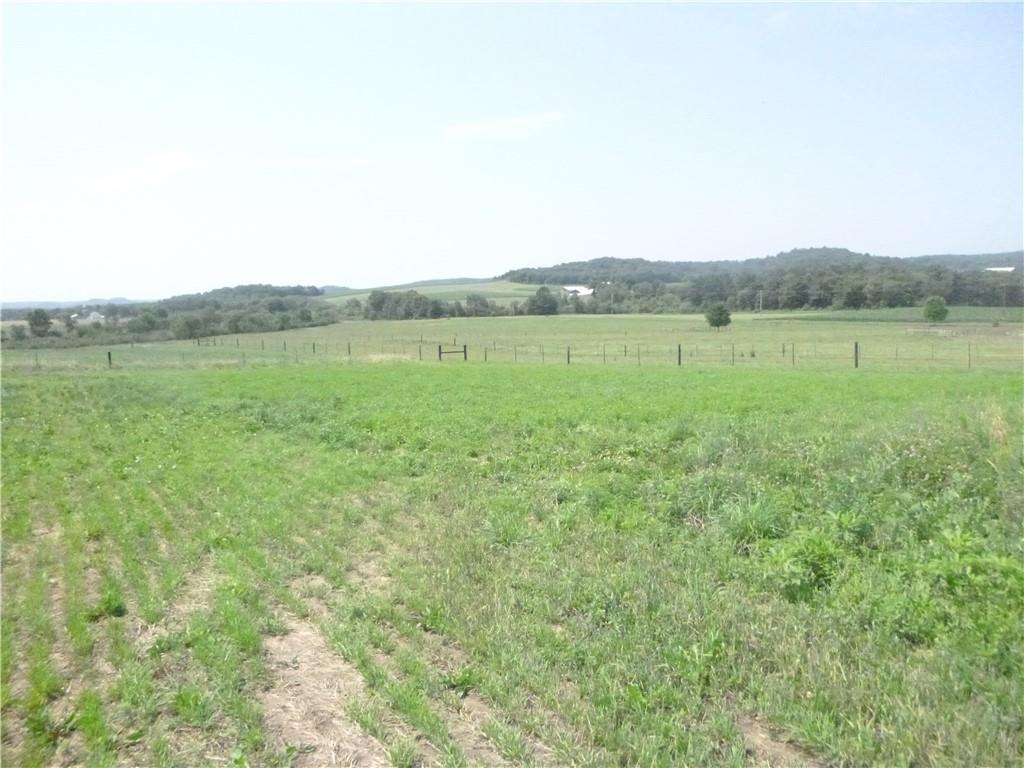 N9958 N Branch Road Property Photo 22