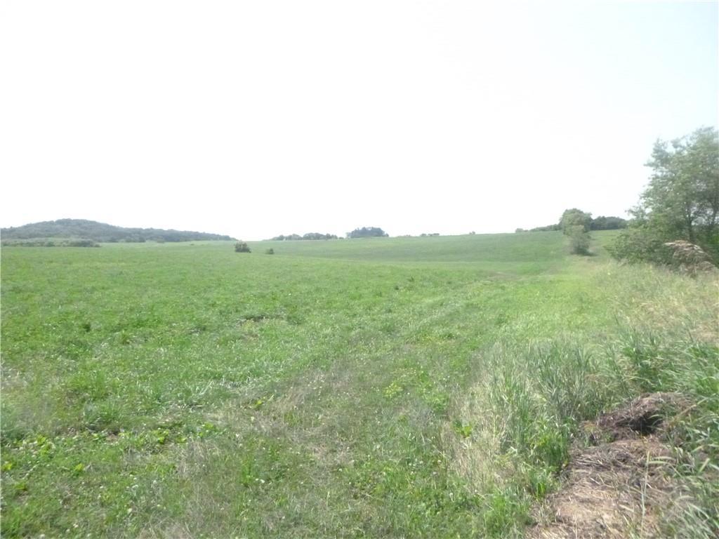 N9958 N Branch Road Property Photo 25