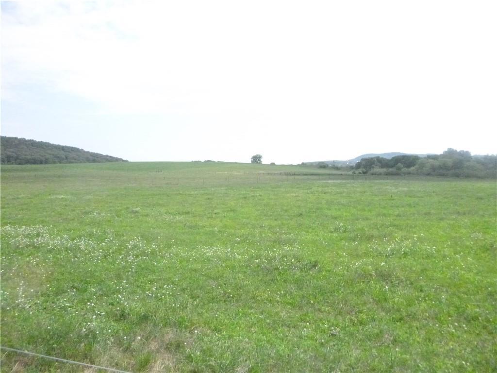 N9958 N Branch Road Property Photo 26