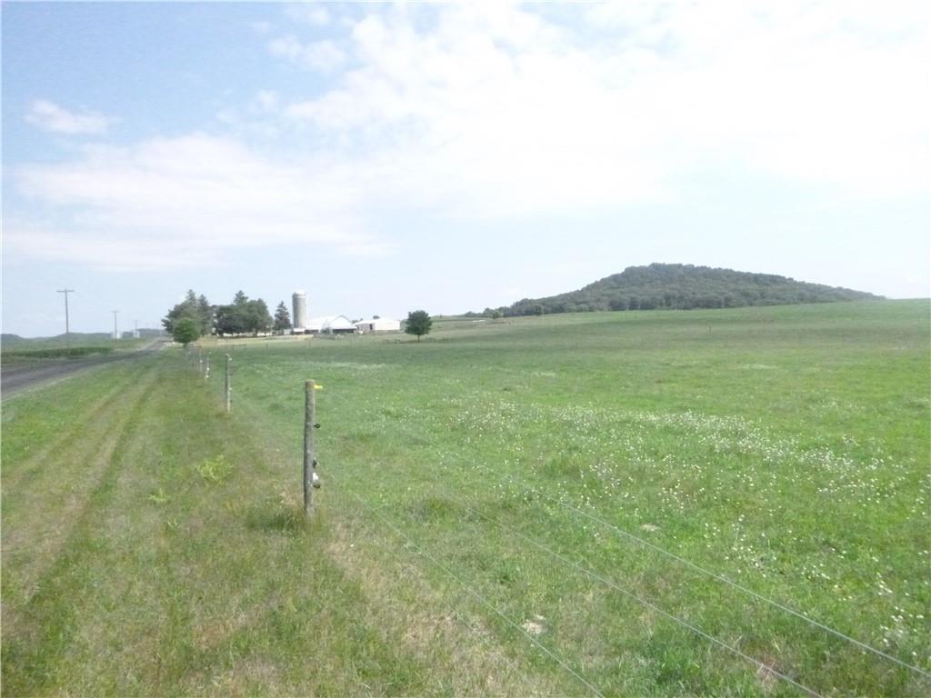 N9958 N Branch Road Property Photo 27