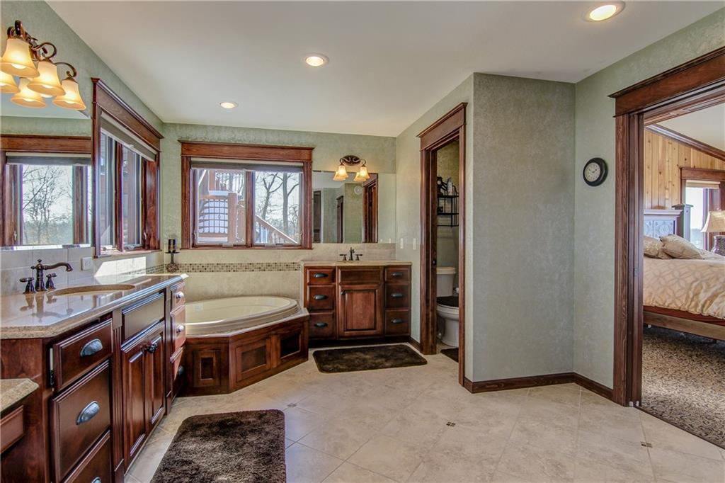 2682 28th Street Property Photo 18