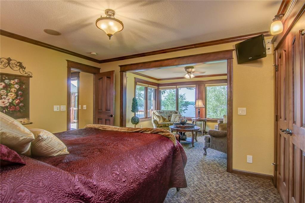 2682 28th Street Property Photo 19