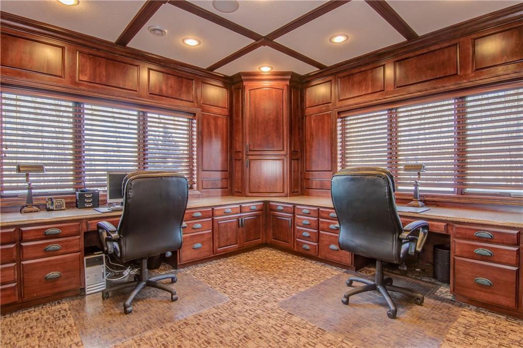 2682 28th Street Property Photo 21