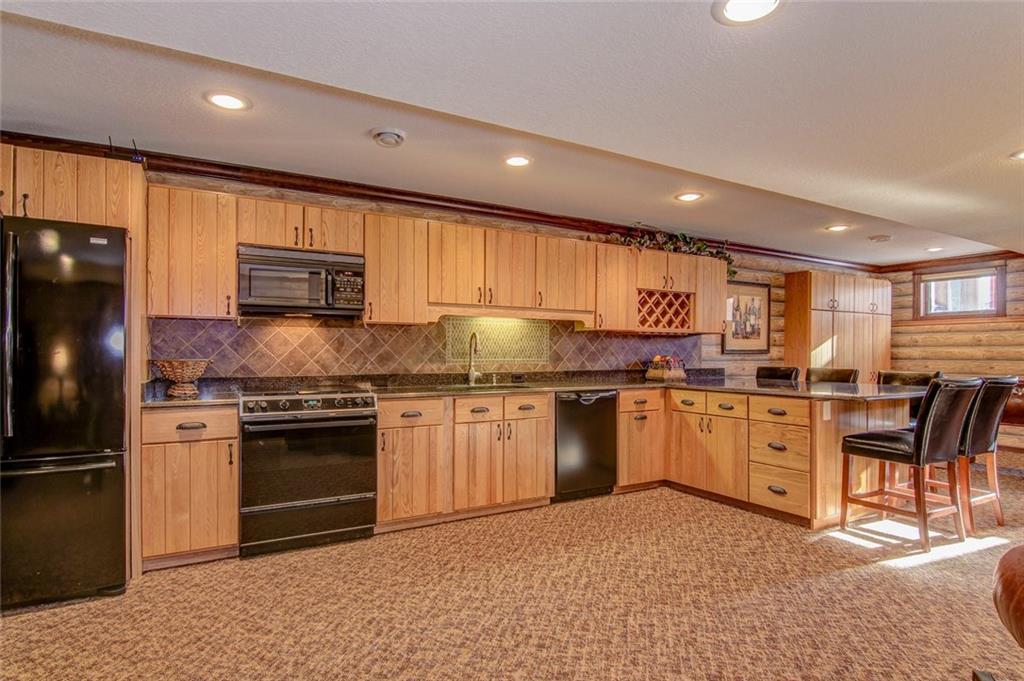 2682 28th Street Property Photo 22