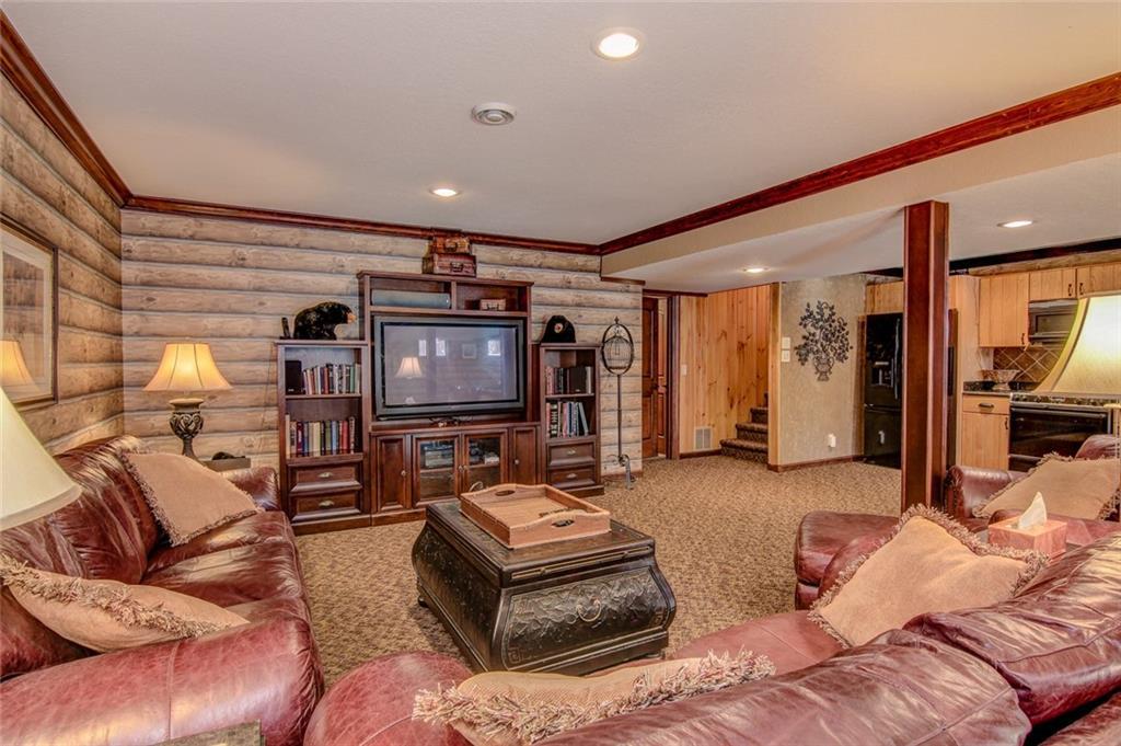 2682 28th Street Property Photo 23