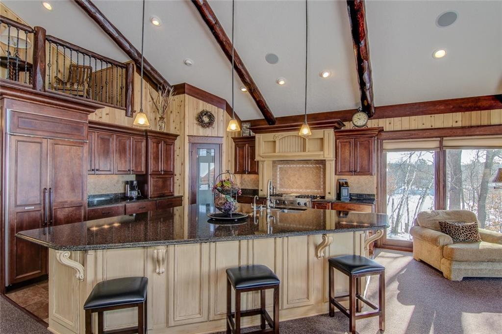 2682 28th Street Property Photo 30