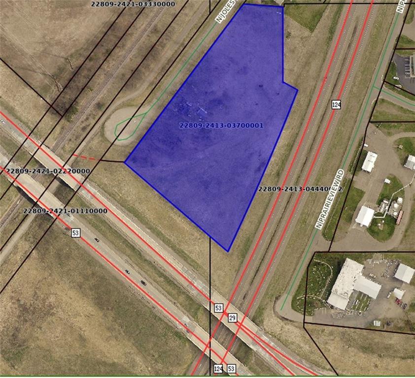3893 N Joles Parkway Property Photo 2